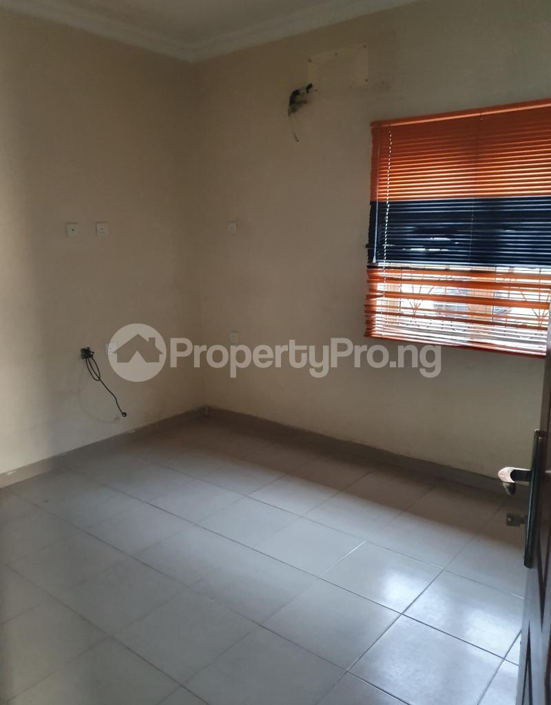 3 bedroom Detached Bungalow House for rent Off Adeniran Ogunsanya Adeniran Ogunsanya Surulere Lagos - 3