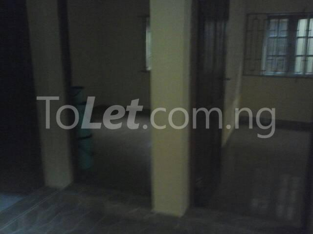 1 bedroom mini flat  Flat / Apartment for rent George Cresent Lagos - 2