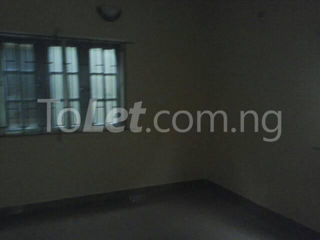 1 bedroom mini flat  Flat / Apartment for rent George Cresent Lagos - 3