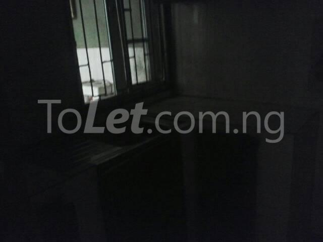 1 bedroom mini flat  Flat / Apartment for rent George Cresent Lagos - 5