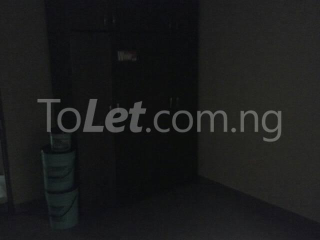 1 bedroom mini flat  Flat / Apartment for rent George Cresent Lagos - 6