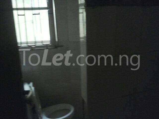 1 bedroom mini flat  Flat / Apartment for rent George Cresent Lagos - 7