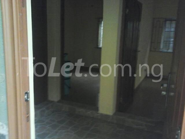 1 bedroom mini flat  Flat / Apartment for rent George Cresent Lagos - 8