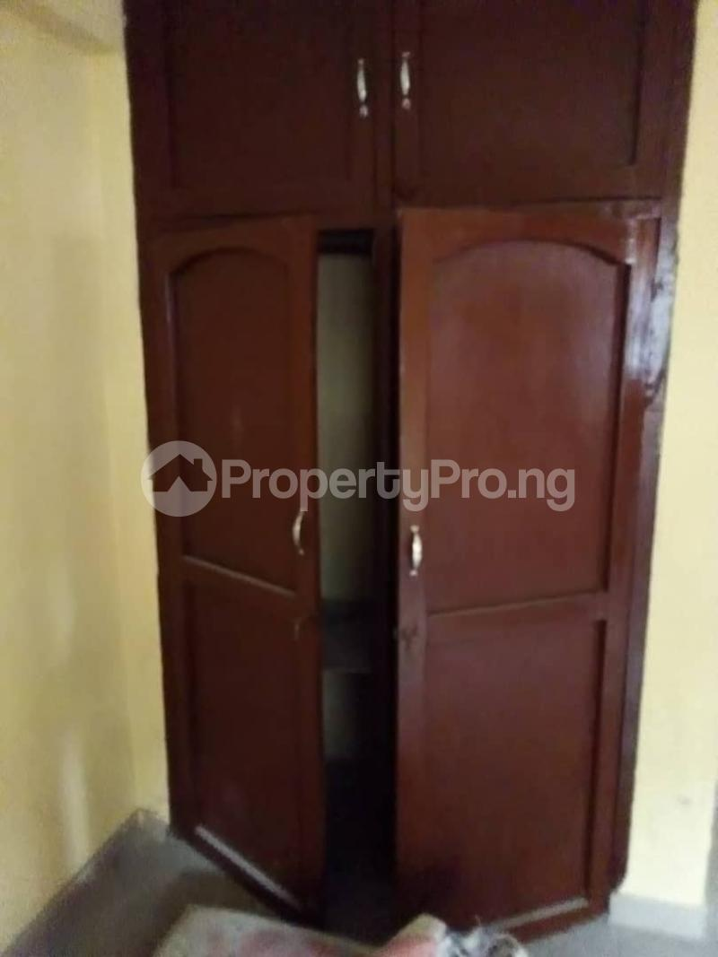 1 bedroom mini flat  Mini flat Flat / Apartment for rent Egbeda Alimosho Lagos - 2