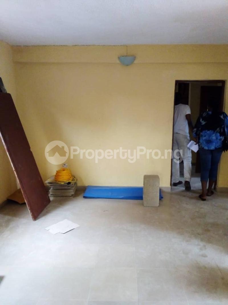 1 bedroom mini flat  Mini flat Flat / Apartment for rent Egbeda Alimosho Lagos - 4
