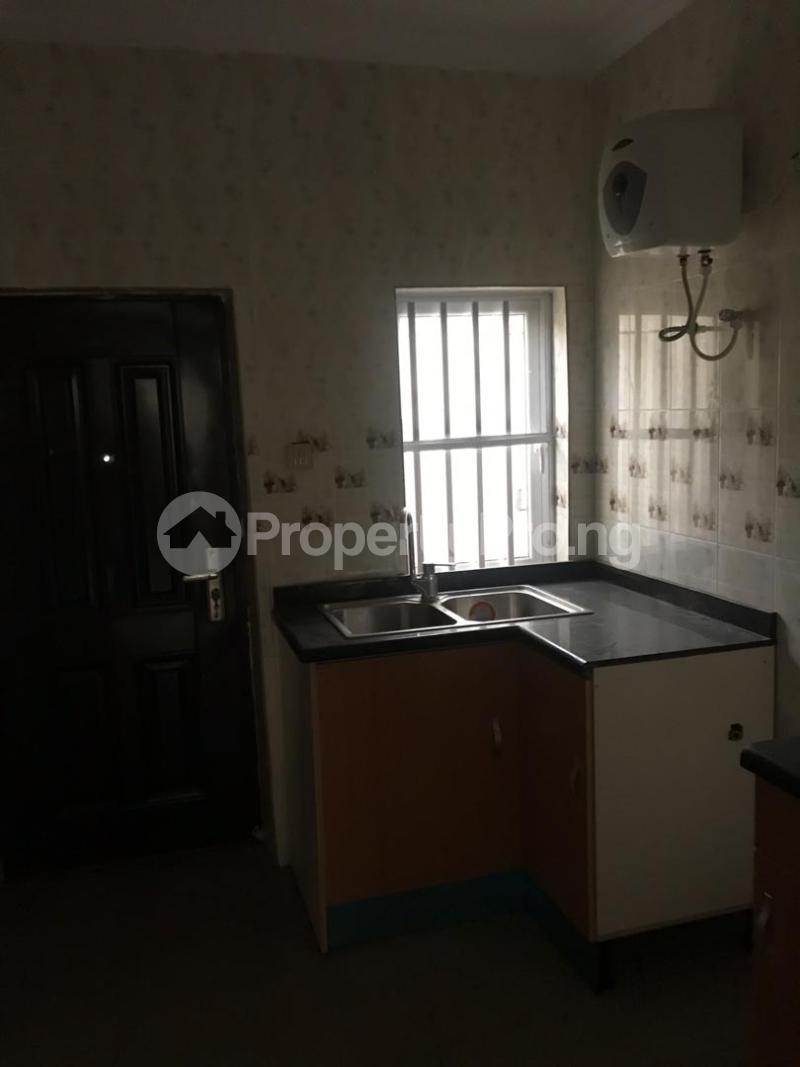2 bedroom Blocks of Flats House for rent Shasha Alimosho Lagos - 10