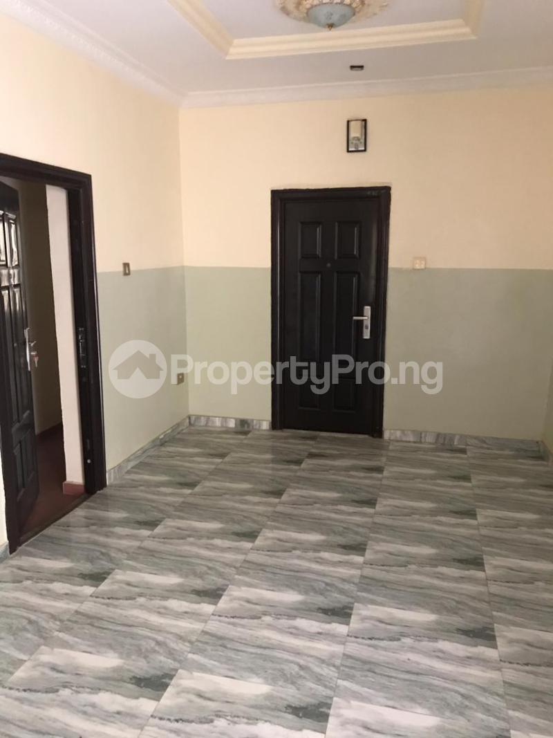 2 bedroom Blocks of Flats House for rent Shasha Alimosho Lagos - 7