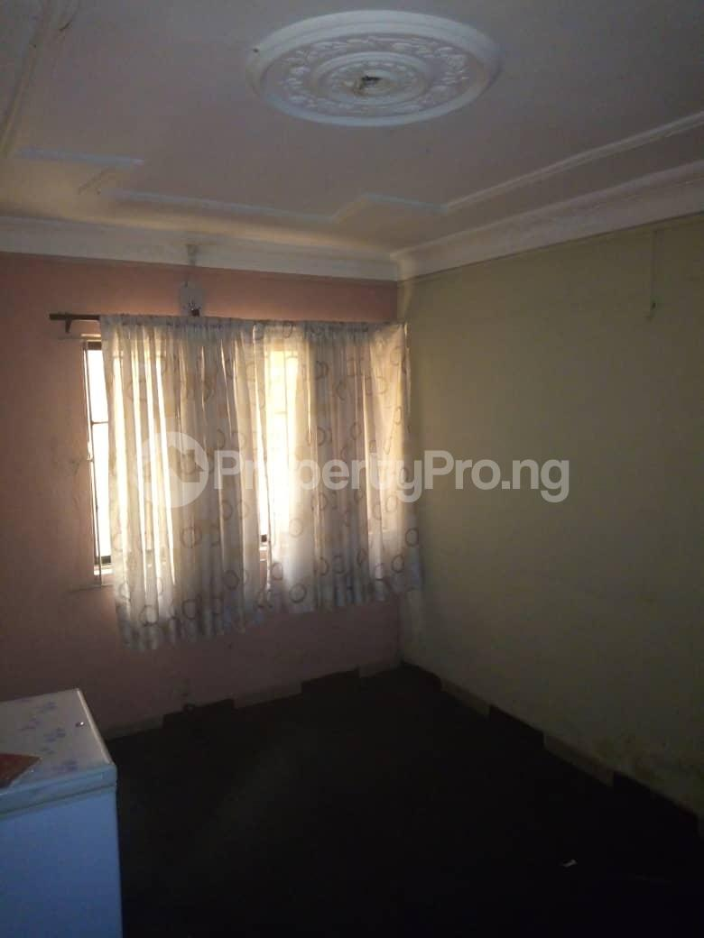 2 bedroom Terraced Duplex House for rent Medina Estate Atunrase Medina Gbagada Lagos - 7