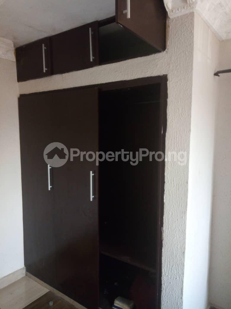 2 bedroom Terraced Duplex House for rent Medina Estate Atunrase Medina Gbagada Lagos - 6