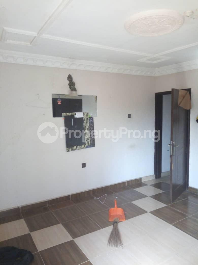 2 bedroom Terraced Duplex House for rent Medina Estate Atunrase Medina Gbagada Lagos - 8