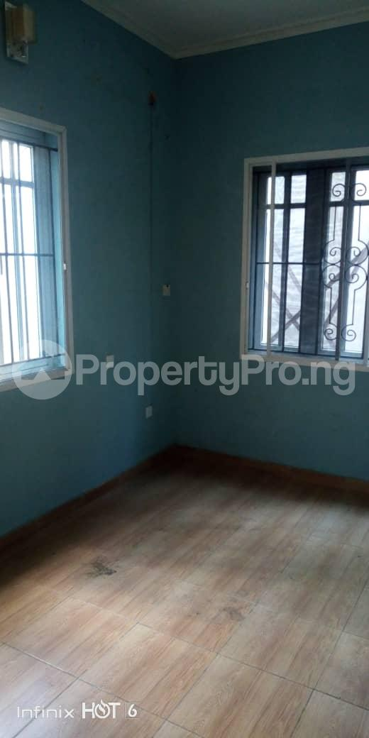2 bedroom Flat / Apartment for rent Atunrashe Estate  Atunrase Medina Gbagada Lagos - 7