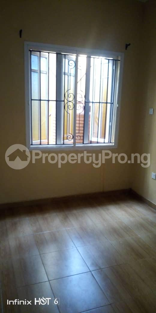 2 bedroom Flat / Apartment for rent Atunrashe Estate  Atunrase Medina Gbagada Lagos - 12