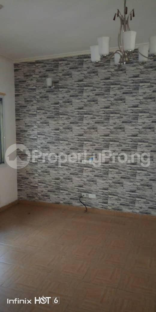 2 bedroom Flat / Apartment for rent Atunrashe Estate  Atunrase Medina Gbagada Lagos - 10