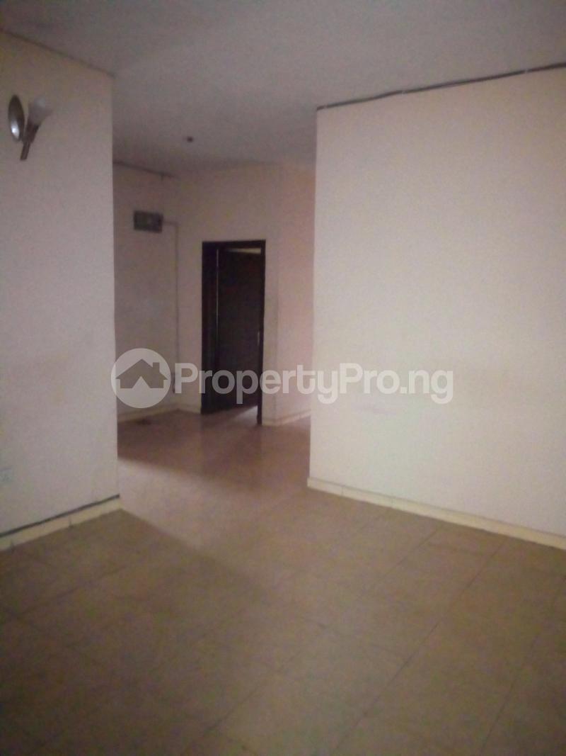 3 bedroom Flat / Apartment for rent Ifako Ifako-gbagada Gbagada Lagos - 11