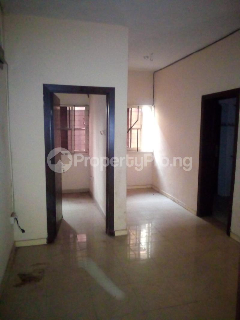 3 bedroom Flat / Apartment for rent Ifako Ifako-gbagada Gbagada Lagos - 5