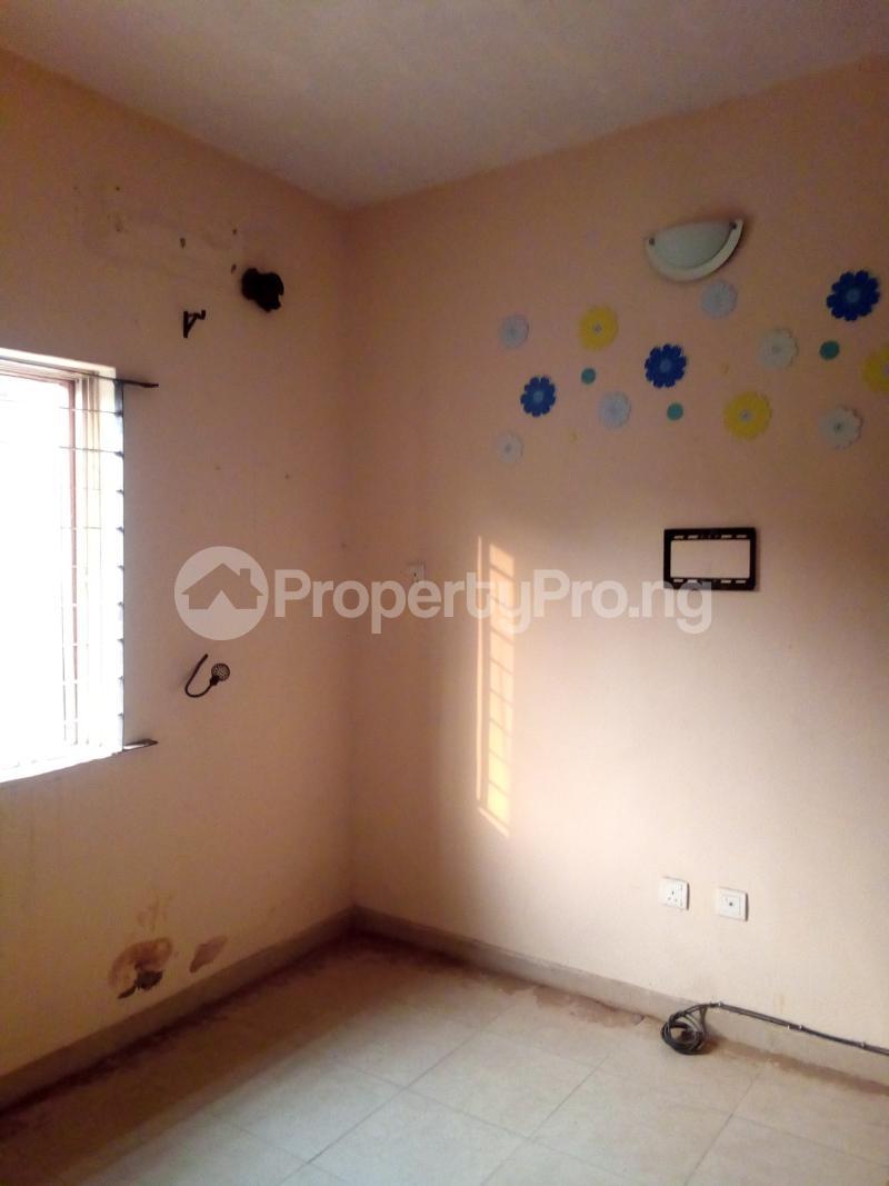 3 bedroom Flat / Apartment for rent Ifako Ifako-gbagada Gbagada Lagos - 6