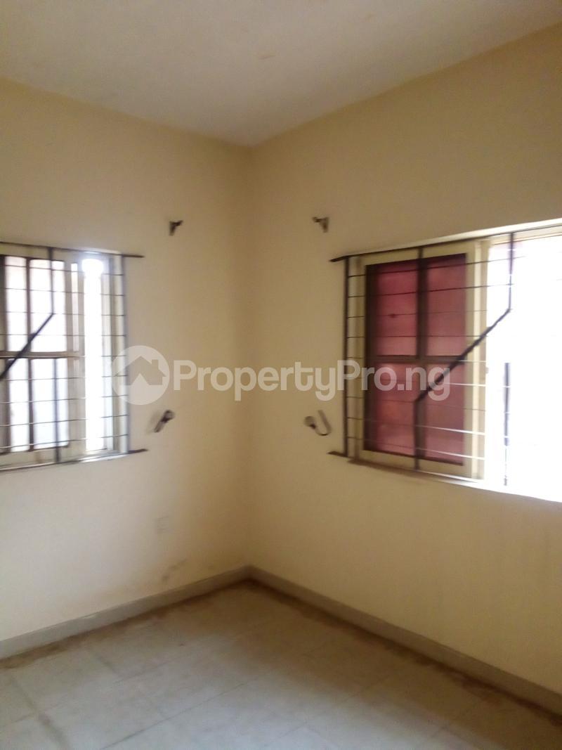 3 bedroom Flat / Apartment for rent Ifako Ifako-gbagada Gbagada Lagos - 7