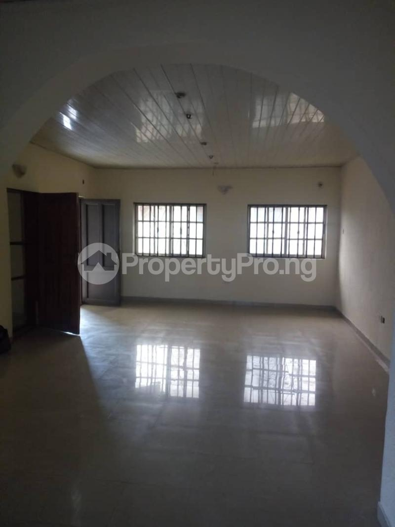 3 bedroom Blocks of Flats House for rent Isheri Egbe/Idimu Lagos - 1