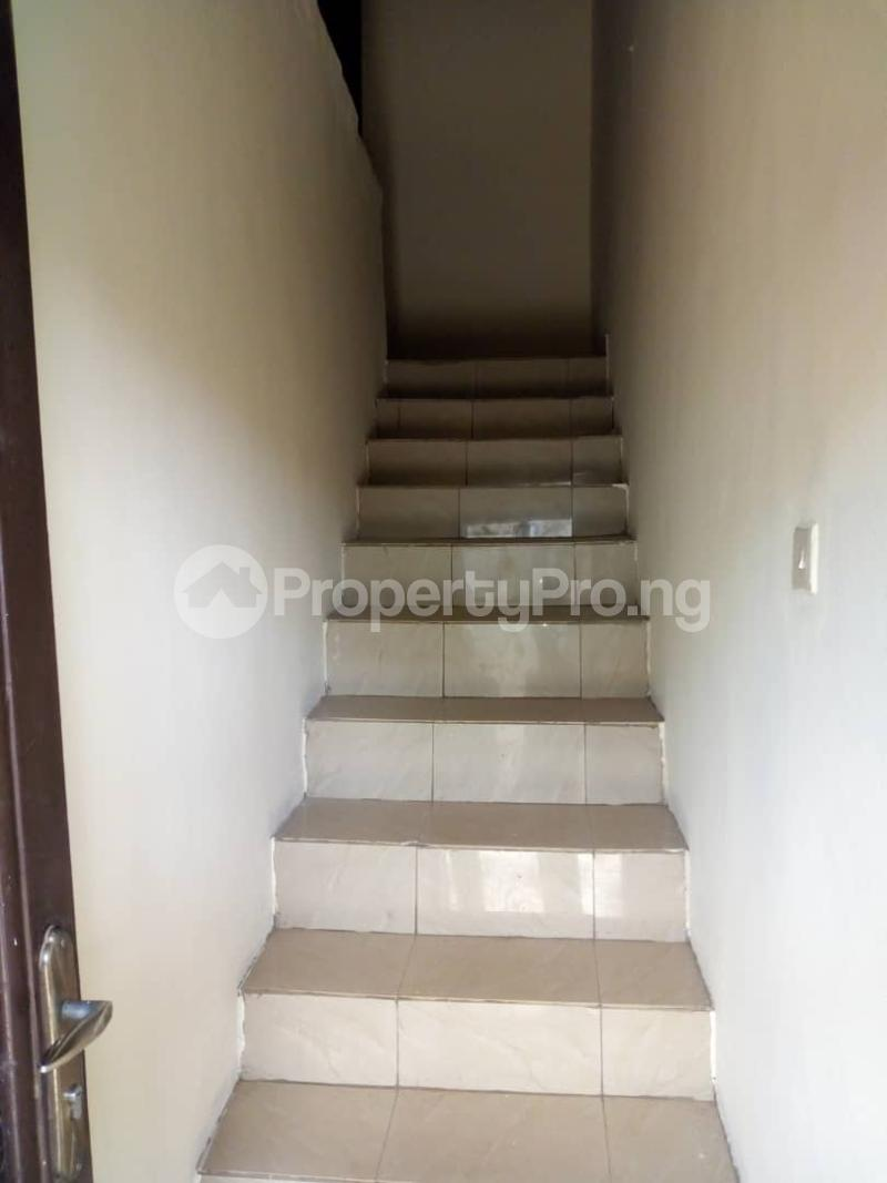 3 bedroom Blocks of Flats House for rent Isheri Egbe/Idimu Lagos - 7