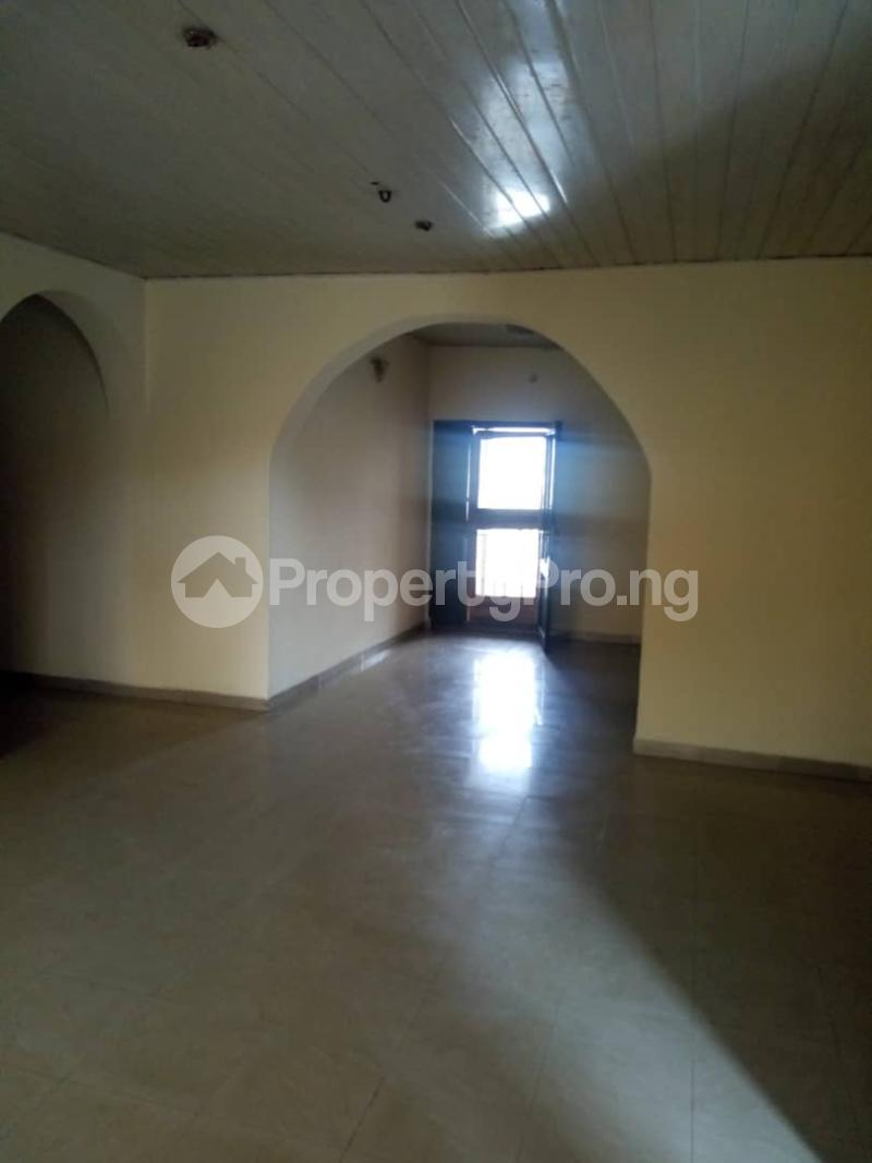 3 bedroom Blocks of Flats House for rent Isheri Egbe/Idimu Lagos - 5