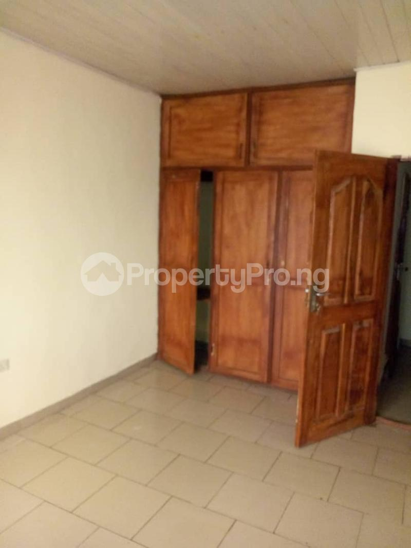 3 bedroom Blocks of Flats House for rent Isheri Egbe/Idimu Lagos - 2