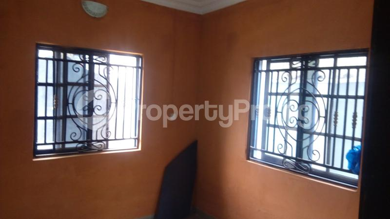 3 bedroom Flat / Apartment for rent Madam Okesola street, Victory Estate,  Ejigbo Road, Idimu Egbe/Idimu Lagos - 6