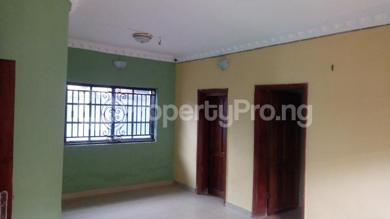 3 bedroom Flat / Apartment for rent Madam Okesola street, Victory Estate,  Ejigbo Road, Idimu Egbe/Idimu Lagos - 2