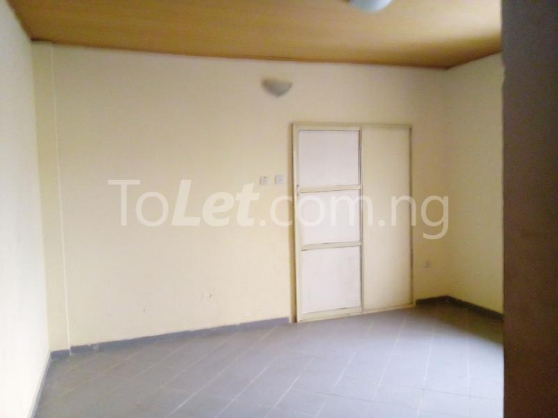 3 bedroom Flat / Apartment for rent ilasan by world oil lekki Jakande Lekki Lagos - 1