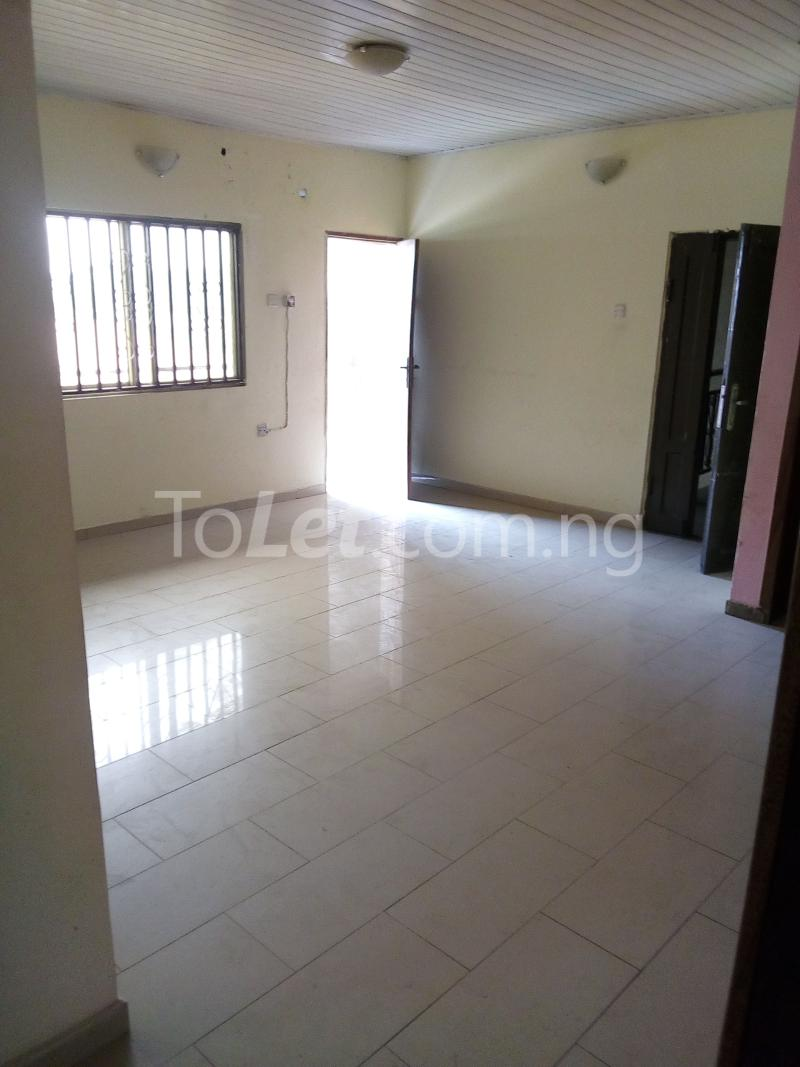 3 bedroom Flat / Apartment for rent ilasan by world oil lekki Jakande Lekki Lagos - 4