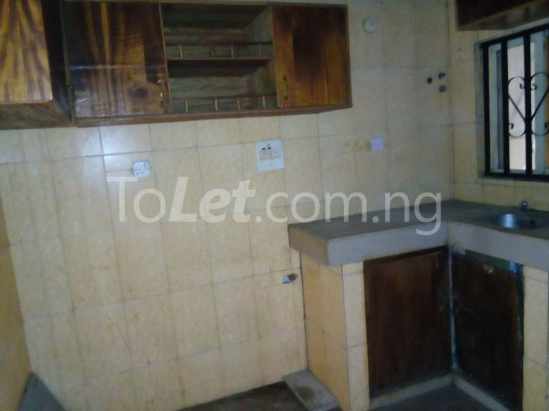 3 bedroom Flat / Apartment for rent ilasan by world oil lekki Jakande Lekki Lagos - 5