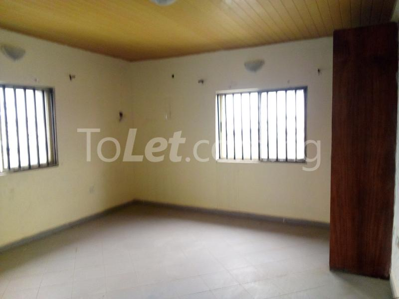 3 bedroom Flat / Apartment for rent ilasan by world oil lekki Jakande Lekki Lagos - 2