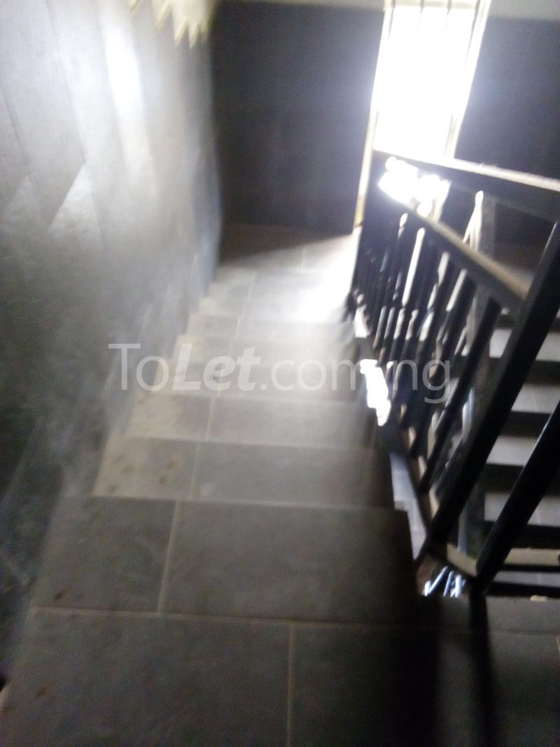 3 bedroom Flat / Apartment for rent ilasan by world oil lekki Jakande Lekki Lagos - 6