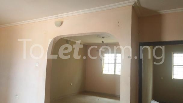 3 bedroom Flat / Apartment for rent Mokola close to UCH Ibadan Oyo - 2