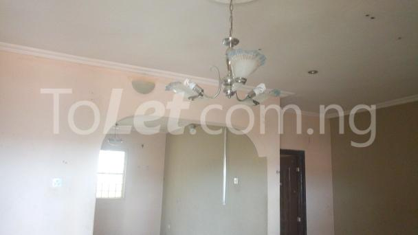 3 bedroom Flat / Apartment for rent Mokola close to UCH Ibadan Oyo - 6