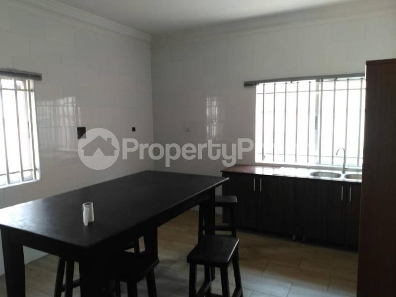 5 bedroom Semi Detached Duplex House for rent Muri Okunola Street Ligali Ayorinde Victoria Island Lagos - 0