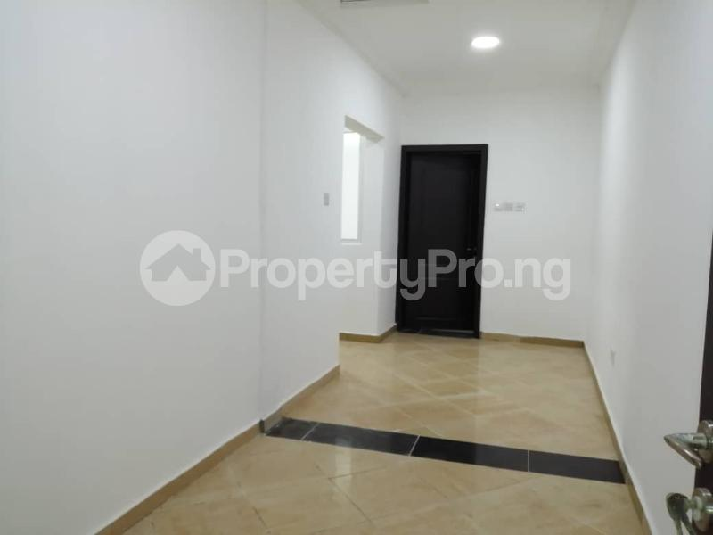 Office Space Commercial Property for rent Off Freedom Way Lekki Phase 1 Lekki Lagos - 10