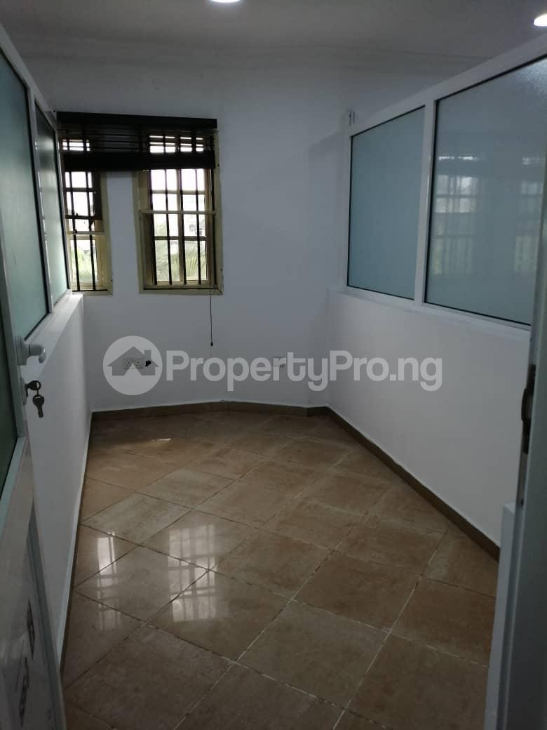 Office Space Commercial Property for rent Off Freedom Way Lekki Phase 1 Lekki Lagos - 13