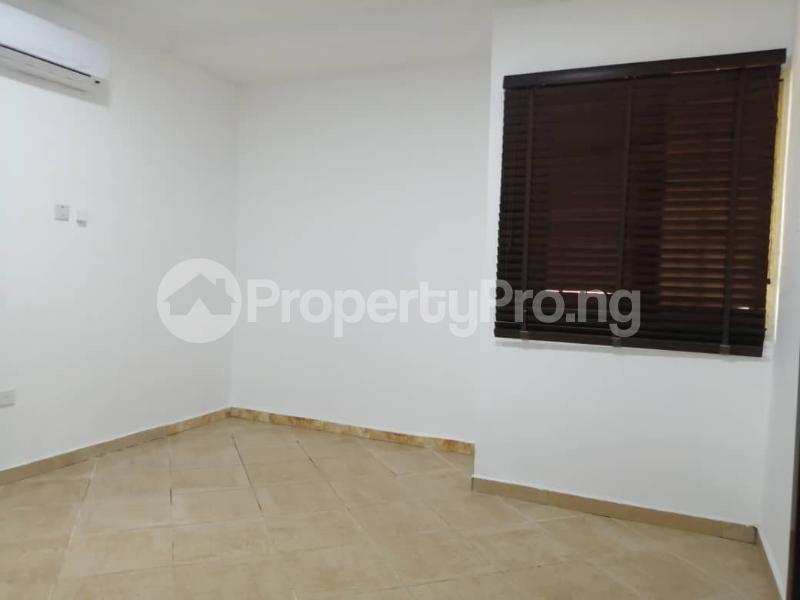 Office Space Commercial Property for rent Off Freedom Way Lekki Phase 1 Lekki Lagos - 5