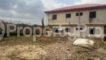 2 bedroom Flat / Apartment for sale -  Mende Maryland Lagos - 2