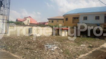 2 bedroom Flat / Apartment for sale -  Mende Maryland Lagos - 1