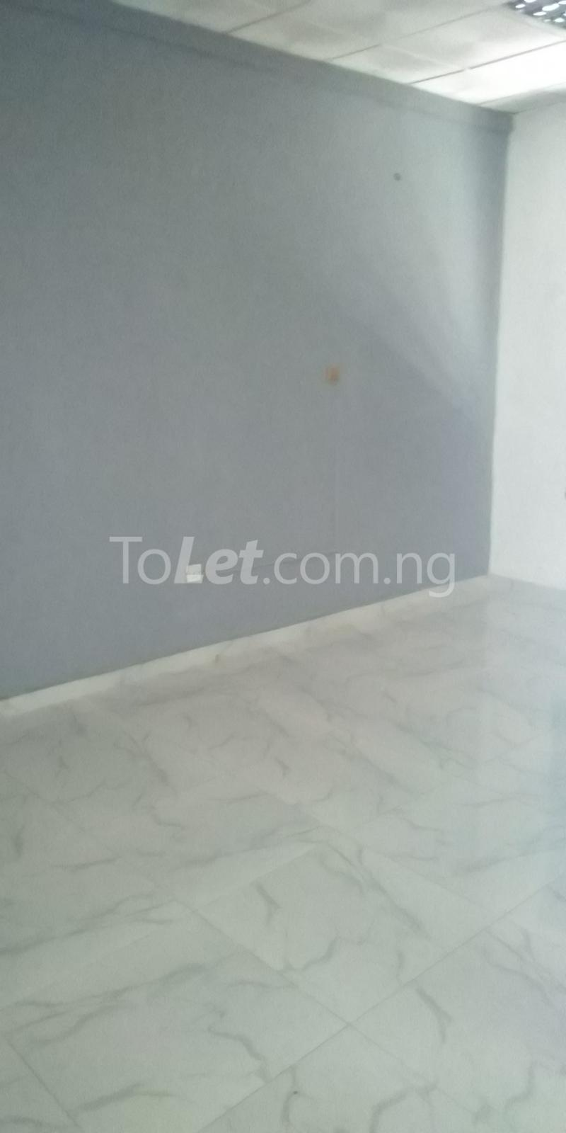 Office Space Commercial Property for rent Off Adeniran Ogunsanya Adeniran Ogunsanya Surulere Lagos - 5