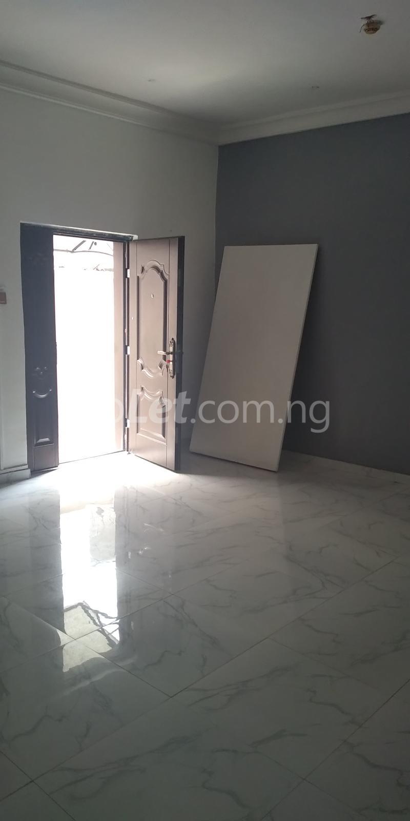 Office Space Commercial Property for rent Off Adeniran Ogunsanya Adeniran Ogunsanya Surulere Lagos - 4