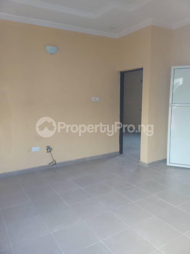 1 bedroom mini flat  Mini flat Flat / Apartment for rent Close to gbagada Shomolu Shomolu Lagos - 1