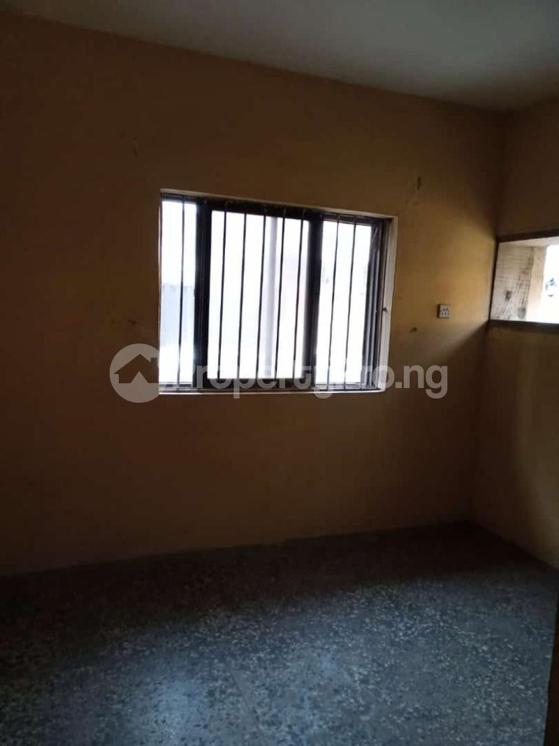 3 bedroom Detached Bungalow House for rent Palmgroove bus stop area  Maryland Lagos - 1