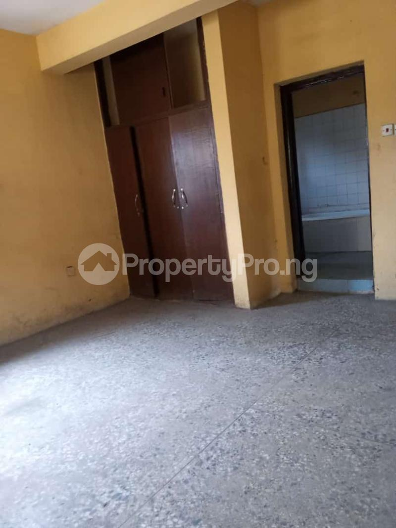 3 bedroom Detached Bungalow House for rent Palmgroove bus stop area  Maryland Lagos - 4