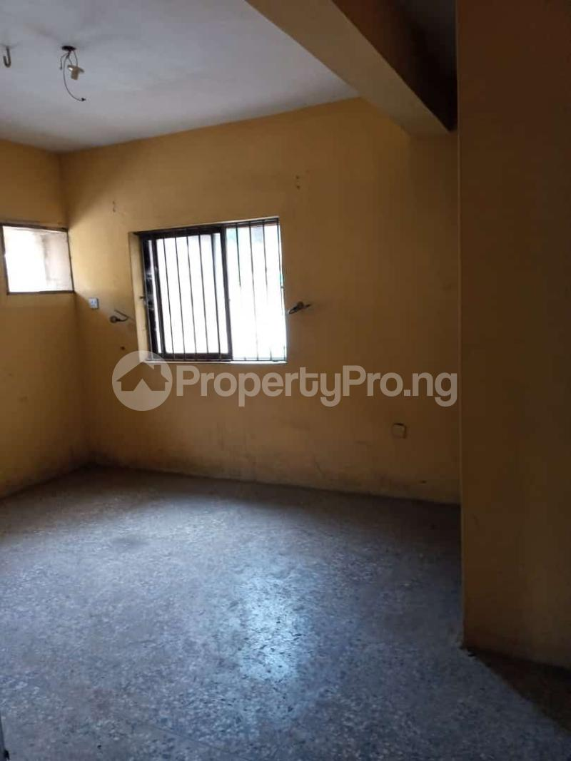 3 bedroom Detached Bungalow House for rent Palmgroove bus stop area  Maryland Lagos - 6