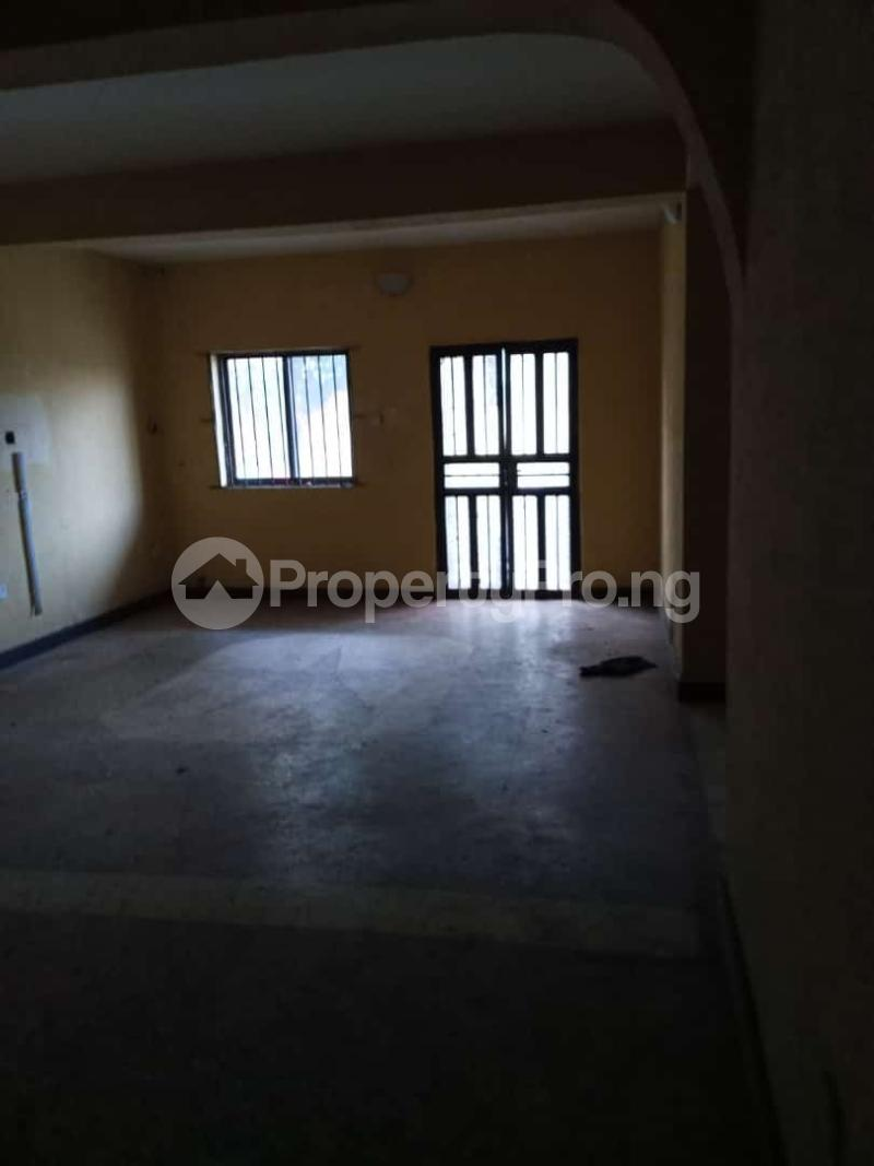 3 bedroom Detached Bungalow House for rent Palmgroove bus stop area  Maryland Lagos - 8