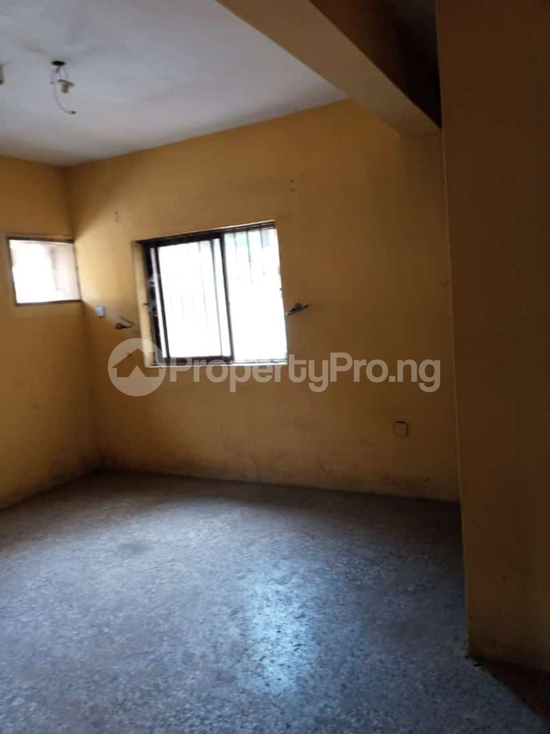 3 bedroom Detached Bungalow House for rent Palmgroove bus stop area  Maryland Lagos - 3