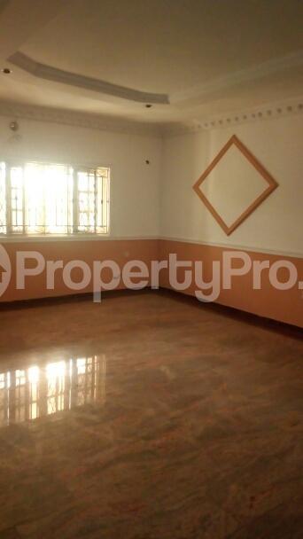 3 bedroom Flat / Apartment for rent Off Wole Ariyo Street  Lekki Phase 1 Lekki Lagos - 2