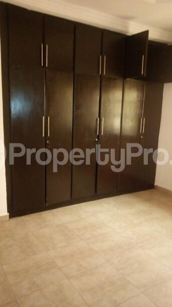 3 bedroom Flat / Apartment for rent Off Wole Ariyo Street  Lekki Phase 1 Lekki Lagos - 3